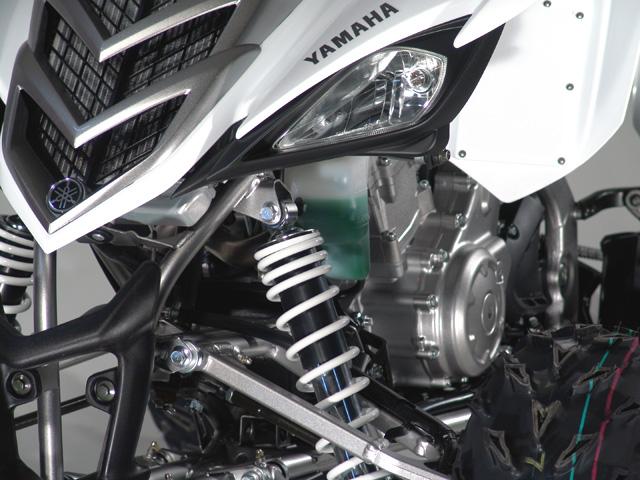 Abwrackprämienaktion bei Yamaha