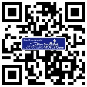 QR-Code - Jochum-Motors