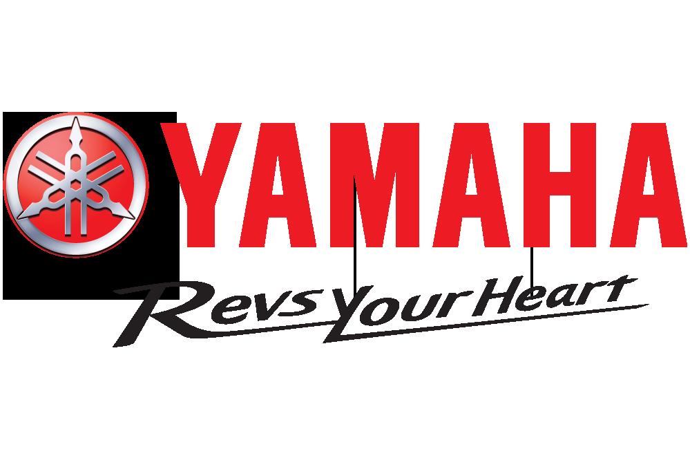 Yamaha – Hersteller von Quads und ATVs