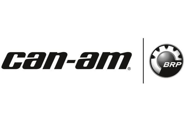 Can-Am - ATVs, Roadster und SSV von BRP
