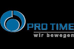 PRO TIME - Ideen und Programme für Teamevents, Rahmenprogramme, Betriebsausflüge, Firmenevent, Firmenfest, Teambuilding, Teamprogramme und Incentives.
