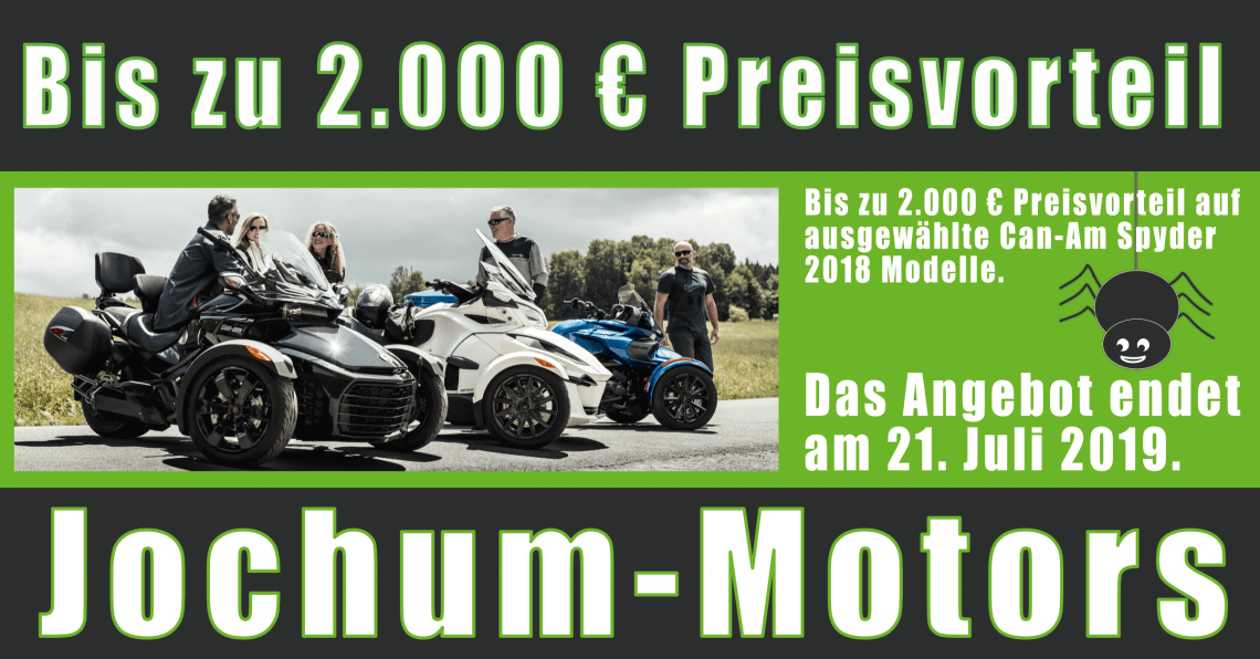 Can-Am-Spyder-F3-F3s-RT-Limited-F3T-F3-Limited