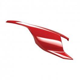 """Can-Am Ryker - Verkleidungen """"Classic"""" - Adrenaline Red"""
