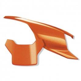 """Can-Am Ryker - Verkleidungssatz """"Exclusive"""" - Orange Blaze – Limited-Edition"""