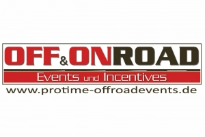 Offroad Events, Incentives & Trainings