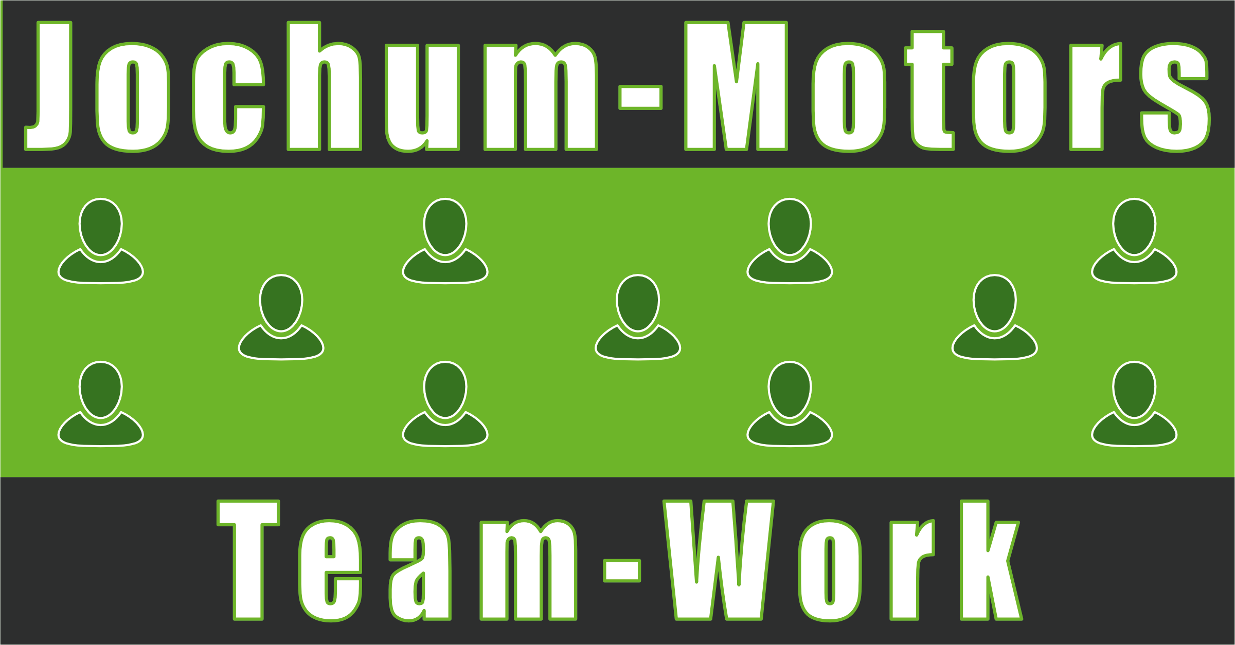 Team - Jochum-Motors